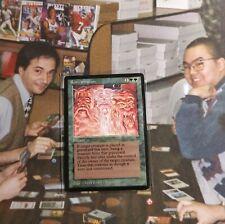 Magic MTG Legends Reincarnation Nr Mint / Mint Uncommon Set Builder English