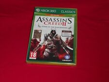 Ubisoft Assassin's Creed 2 APOELECTRONICS