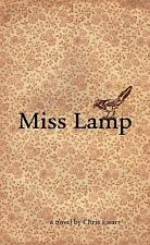 MISS LAMP NEW PAPERBACK BOOK