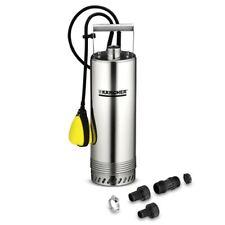 Kärcher Tauchdruckpumpe BP 2 Cistern | 1.645-420.0