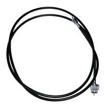 Tachometer Cable Fits Farmall Ih 393328r91 706 806 886 966 986 1066 1206 Hy