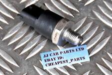 Land Rover Freelander TD4 common / fuel rail sensor 0281002475