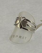 Esprit Damen Ring ESSE91014A180