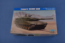 Hobbyboss 1/35 83867 Canadian Leopard 2 A4M Can