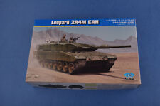 Hobbyboss 1/35 83867 Canadian Leopard 2 A4M Can