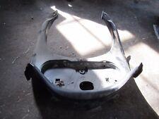 1999 suzuki gsx750 katana gauge bezel inner fairing panel