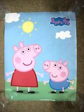 Peppa Pig - GBeye Poster - 51 x 40cm POSTER