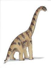 Dinosaurier Brachiosaurus - 14503 Schleich