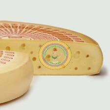 Emmentaler Käse   +/- 500 Gramm