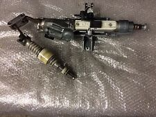 MERCEDES CLK W209 STEERING COLUMN A2094601616 2006