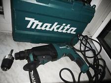 MAKITA HR 2300 Bohrhammer Geeignet für SDS-PLUS . SEHR GUT