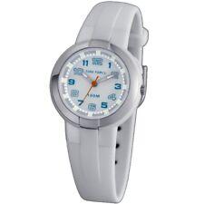 TIME FORCE TF-3387B02  RELOJ NIÑA  100M