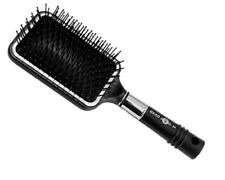 Head Jog No 34 Paddle Brush- Quick Dispatch