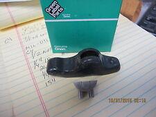 186-6094 Onan Rocker Arm Assy Mep803A Mep813A Dn4M-1 Lpw4 2805-01-435-3890