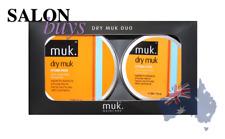 Muk Styling Paste Dry Muk Duo 95g 50g