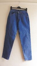 Levi's Silver Bullet Loose Fit Jeans - Made in UK - 28 x 34