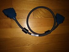 National Instruments 184749C-01 1Meter 5102 12506 Cable