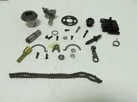 BMW K46 S1000RR S 1000 RR 2013 TIMING CHAIN & TENSIONER