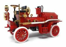 Matchbox 1 43 Models of Yesteryear Yfe23 1906 Waterous Fire Engine