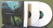 "Moving Mountains ""Pneuma"" 2x LP OOP /200 Thrice The Appleseed Cast Caspian"