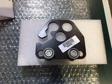 Gleason Tool Balancer Trolley, P/N 625330