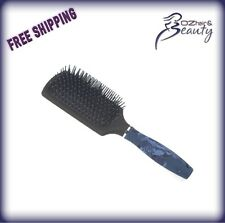 Silver Bullet Blue Series Paddle Brush