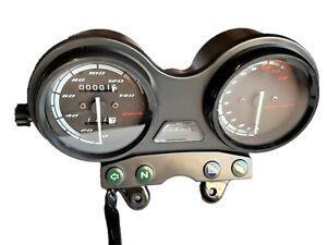 Yamaha Ybr 125 Speedo Speedometer Rev Counter Speedometer 3D9-H3500-10-00 ybr125