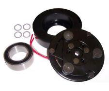 AC Compressor Clutch REPAIR Kit fits Jeep CHEROKEE 97 98 99 00 2000 2001 A/C