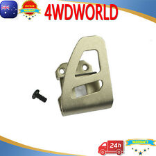 Belt clip Hook free Screw for Milwaukee 18V 2603-22CT 2604-22CT 2603-20 2603-22
