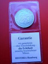 *Monaco 100 Francs Silber 1999 bfr.* 50. Regierungsjubiläum von Rainer III.
