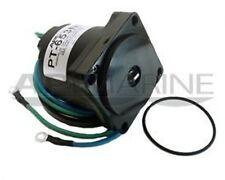 Suzuki Df 60-70-90-115-150-175-200-225-250-300 Orlo Motore 4 Bullone 38100-96J00