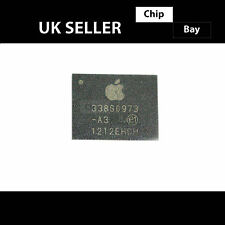 1x IPHONE 4S POWER MANAGEMENT IC 338S0973 338S0973-A3 CHIP