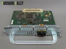 CISCO NM-1FE-FX-V2 1-Port Fast Ethernet Network Module, FX Only