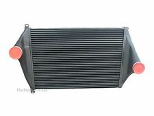 Freightliner Truck Charge Air Cooler Fl Series And Many Other Applications