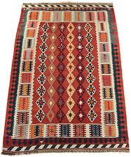 Kilim fars 148 x 238 cm original nomades, ghashghai Kilim kilim fars