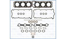 Cylinder Head Gasket Set ALFA ROMEO 166 V6 24V 2.5 188 362.01 (10/2000-9/2005)
