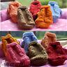 XXXXS/XXXS/XXS Small Teacup Dog Sweater Cute Pet Puppy Clothes Cat Coat Clothing