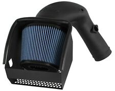 AFE 54-32412 Air Intake w/ Pro 5 R Filter for 2013-2018 Dodge Ram 6.7L Cummins