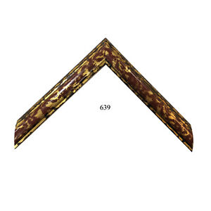 """Custom Picture Frame 