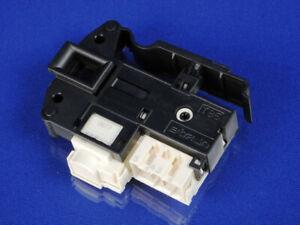 Hotpoint/Indesit C00307442 Washer Dryer DOOR INTERLOCK Bitro N Ptc Dl-Lc2 + Door