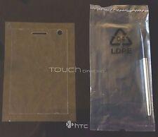 Stylet + Protection écran HTC Touch Diamond P3700