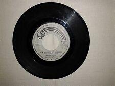 "Harley Quinne / New Orleans - Disco Vinile 45 Giri  7"" Stampa Italia 1972"