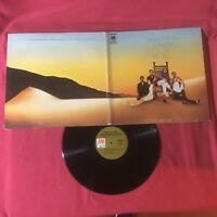 Sergio Mendes & Brasil '66 -Fool On The Hill.1968:A&M SPX-4160 MONARCH PRESSING