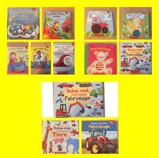 """1 von 11 Verschiedene Kinderbücher von Coppenrath (12+Mon) """"Neu"""""""