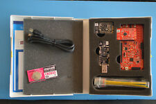 kit bluetooth low energy CY8CKIT-042-BLE developpement PSoC4 interface