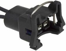Fuel Injector Connector-Std Trans Wells 414
