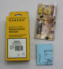 Zareba Electric Fence Replacement 07070-92 Low Impedance 115v Circuit Board NOS