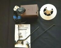 #5) BROTHER KNITTING MACHINE PARTS ACCESSORIES HAGUE PDB ELECTRIC WOOL WINDER