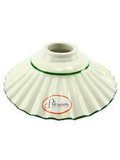 Ricambi vetri liberty per lampade,ricambio in ceramica,paralume per lampade vf4