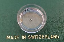 Patek Philippe Cal 175 Setting Wheel Part 450 Nos